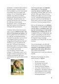 Kvalitetsmelding 2011 - Sandnes Kommune - Page 7