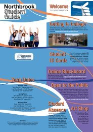 Student guide - Study in the UK