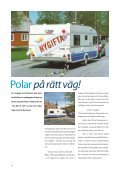 Polar - Page 2