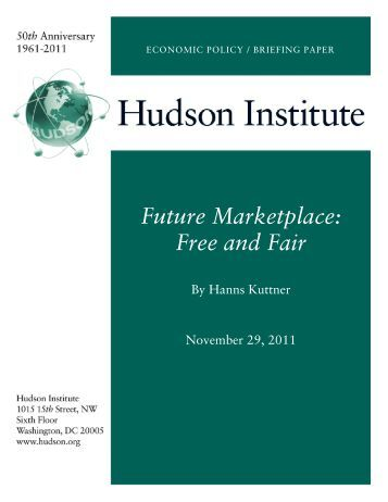 future-marketplace
