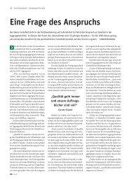 HOB Die Holzbearbeitung Ausgabe 03/2010, AGT Verlag - Grotefeld