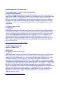 Cinema, teatro, musica, arte e tutto quanto ... - truciolisavonesi - Page 3