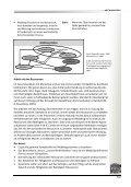 ... und ausserdem - Lernvisionen.ch - Seite 3