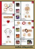 Edition 2011 Eureka 3D Puzzle since 1989 - Page 3