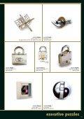 Edition 2011 Eureka 3D Puzzle since 1989 - Page 7