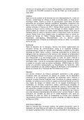 FABRICA PROFIL DU CENTRE DE RECHERCHE Né en 1994 du ... - Page 2