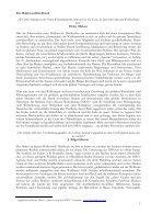DIE ROTE PILLE - Seite 6