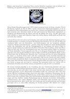 DIE ROTE PILLE - Seite 7