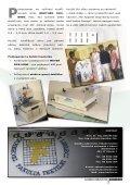 Šicí dílna - Katedra oděvnictví - Technická univerzita v Liberci - Page 2