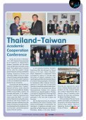 Delegates in Germany - Page 3