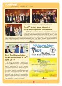 Delegates in Germany - Page 6