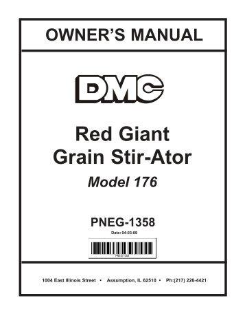 red giant grain stir ator david manufacturing co?quality\\\\\\\=85 rascal 245 wiring diagram gandul 45 77 79 119 rascal 600 wiring diagram at bakdesigns.co
