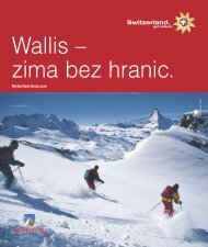 ZIMNÍ WALLIS.indd - Moje Švýcarsko.com