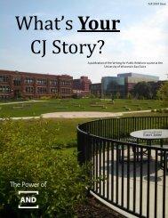 Fall-2014-Alumni-Magazine