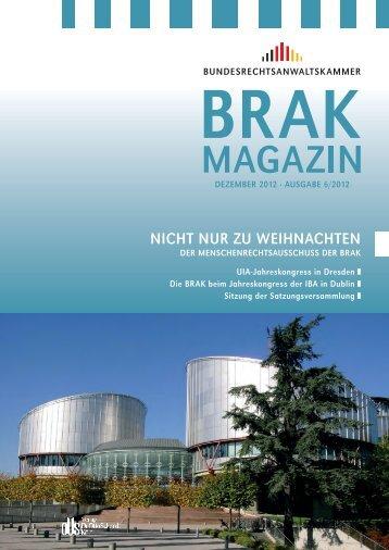 6 - brak-mitteilungen.de