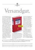 6 - brak-mitteilungen.de - Seite 2