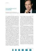 6 - brak-mitteilungen.de - Seite 3