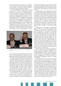 6 - brak-mitteilungen.de - Seite 7