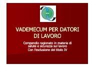 Trentino_DDL_vademecum - EGQ Consulenza d'azienda srl