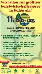 Kapitel 3 - KWF Messeprojekte 2009 im In- und Ausland - KWF ...