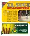 4 - Monarcas Morelia - Page 4
