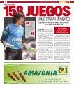 EL CAMINO HACIA EL TÍTULO - Monarcas Morelia - Page 4