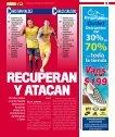 EL CAMINO HACIA EL TÍTULO - Monarcas Morelia - Page 5