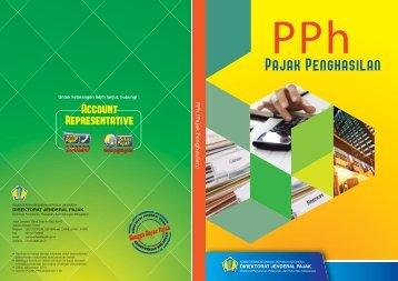 Buku PPh Upload