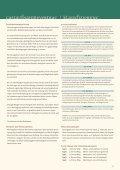 ferienwohnungen - Vogt - Seite 2