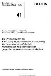 als .pdf Datei 2.7 MB -  Gedenkstätte Deutscher Widerstand