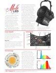 MoleLED Brochure - Mole-Richardson - Page 2