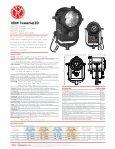 MoleLED Brochure - Mole-Richardson - Page 3