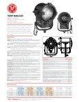 MoleLED Brochure - Mole-Richardson - Page 4