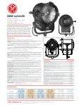 MoleLED Brochure - Mole-Richardson - Page 5