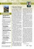 Junio 2009 - Llamada de Medianoche - Page 3