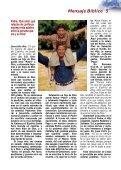 Junio 2009 - Llamada de Medianoche - Page 5