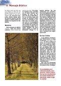 Junio 2009 - Llamada de Medianoche - Page 6