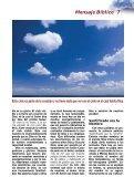 Junio 2009 - Llamada de Medianoche - Page 7