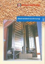 Deutsch (5,38 MB) - Kongskilde