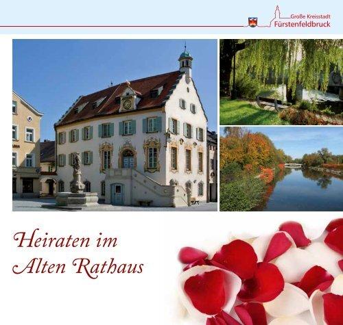 Christliche Singles Fischamend, Single Stadt Ried Im Innkreis
