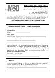Gesamtpaket-MSD - Sonderpädagogisches Förderzentrum Prien ...
