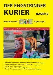 02/12 - Engstringer Kuriers