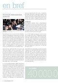 UNION POSTALE - UPU - Page 4