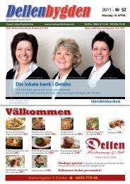 Välkommen - Stocka Publishing