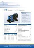 SDMO T16K - HO-MA-Notstrom - Seite 2