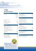 SDMO T16K - HO-MA-Notstrom - Seite 3