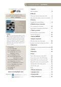 ferias - MundoPlast - Page 3