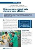 ferias - MundoPlast - Page 6