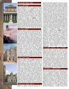 Gran Peregrinación Sábana Santa - Page 2