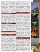 Gran Peregrinación Sábana Santa - Page 3